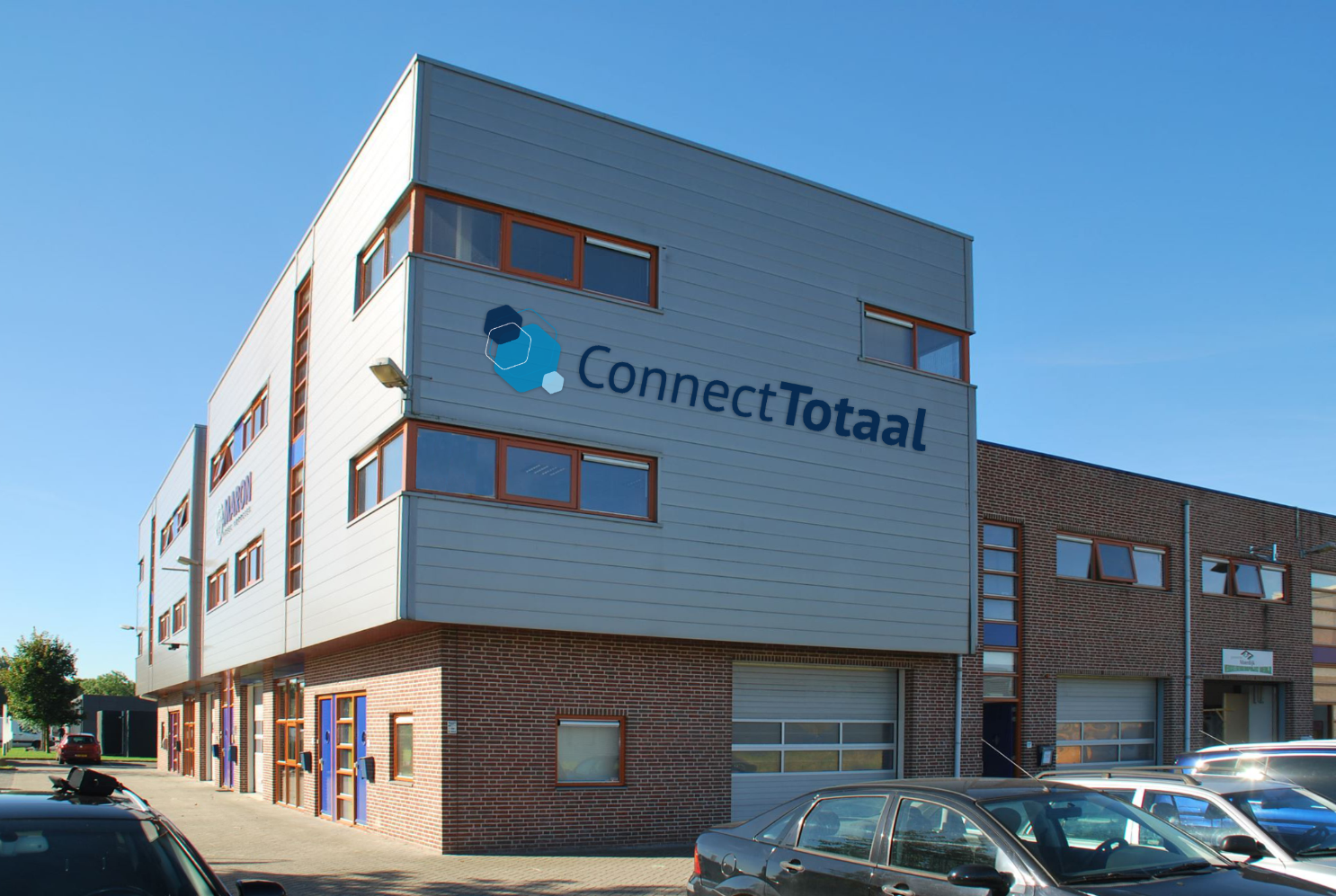 ConnectTotaal